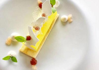 1820_urban_lounge_restaurant_montreux_hp_5