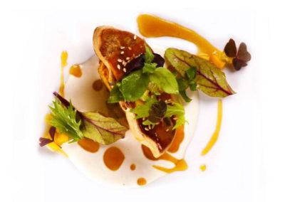 1820_urban_lounge_restaurant_montreux_hp_6