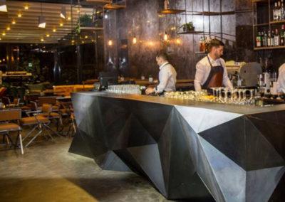 1820_urban_lounge_restaurant_montreux_hp_8