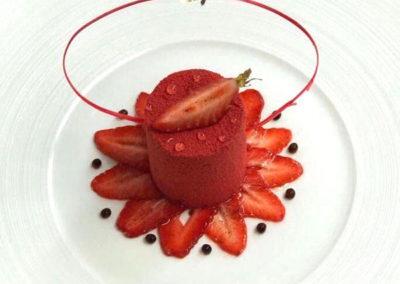 strawberries_hp