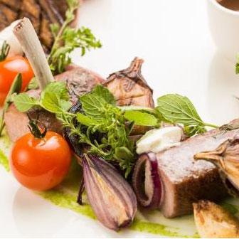 1820_urban_lounge_restaurant_montreux_hp_4b