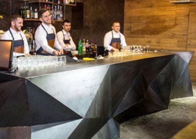 1820_urban_lounge_restaurant_montreux_hp_7