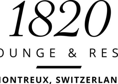 1820_urban_lounge_restaurant_montreux_logo